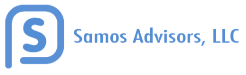 Samos_logo_blue2