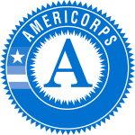 americorps_logo_blue2
