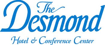 desmond_logo_blue2