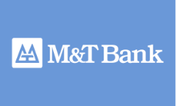 mt_bank_logo_blue2