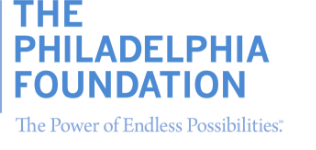 philadelphia_foundation_logo_blue2