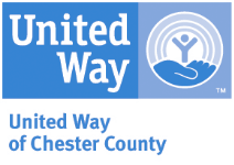 united_way_logo_blue2