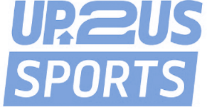 up2us_sports_logo_blue2